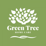 Green Tree Home Care