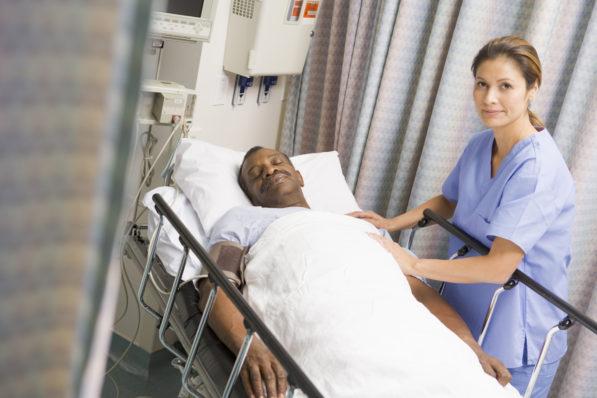 001-Post-Operative-Care--e1520289273607.jpg