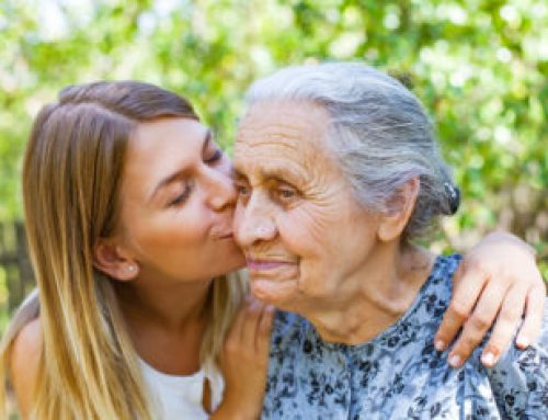 How to Become an Expert Dementia Caregiver – Green Tree Home Care