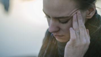 Caregiver Stress – 5 Self-Care Tips For The Family Caregiver