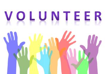 volunteer opportunities for seniors in san diego