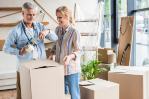 moving tips for older adults