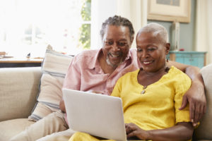 best websites for seniors