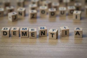 Dementia care resources