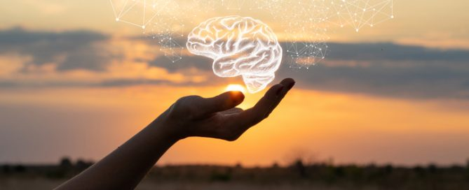 are brain supplements safe for you