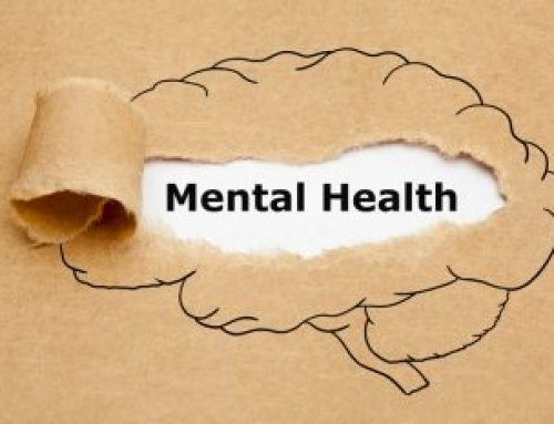 4 tips to protect your mental health during a pandemic