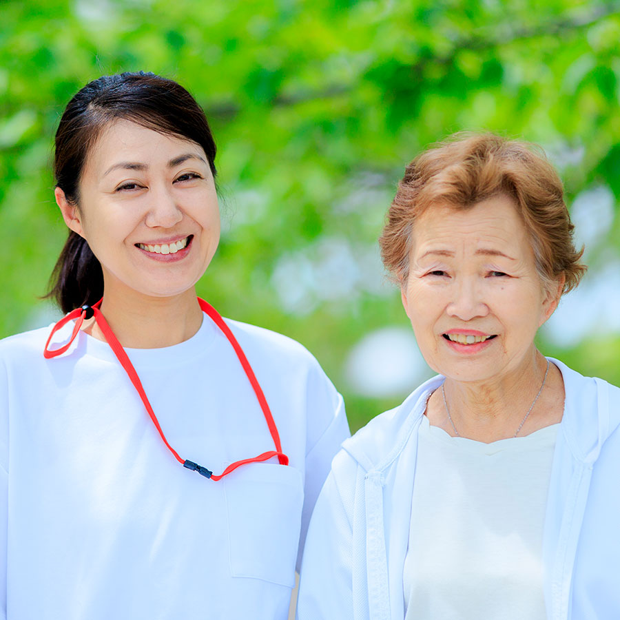 San Diego Home Care