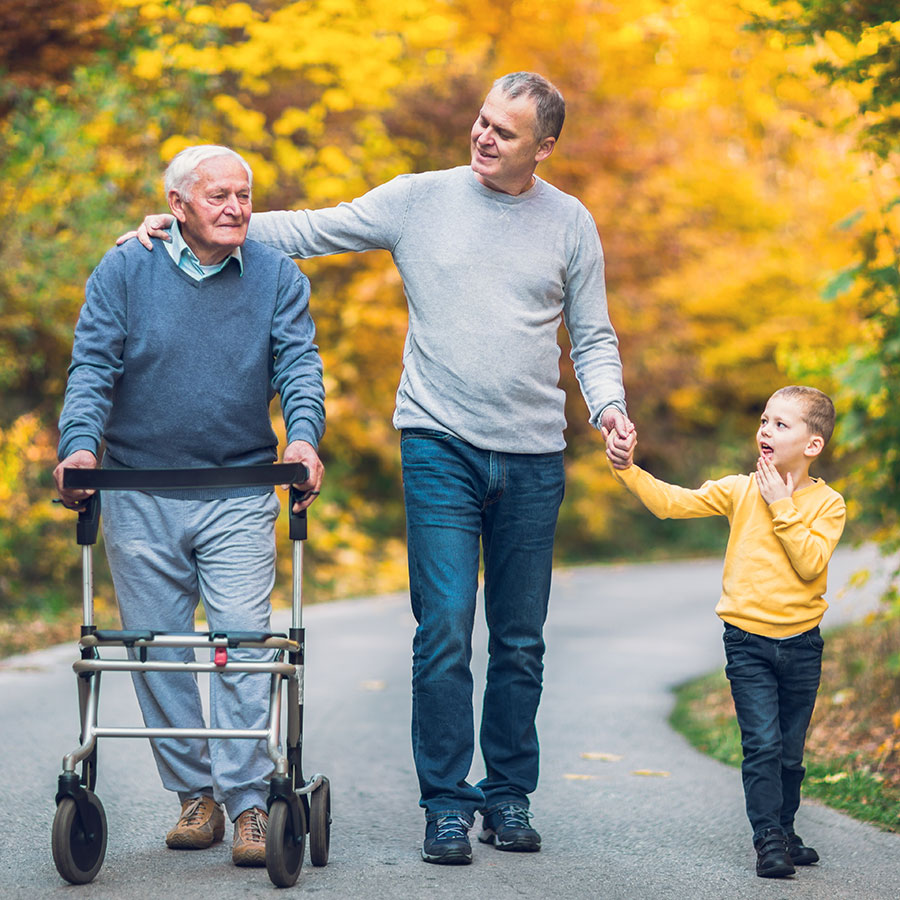 San Diego Home Care - Everything You Need to Know